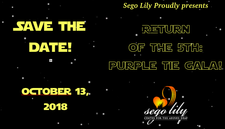 gala flyer for website and registration 2018 sego lily center for